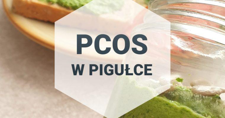 PCOS – wszystko co musisz wiedzieć o diagnostyce i objawach
