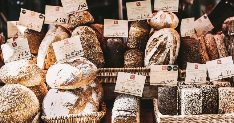 Gluten w diecie przeciwzapalnej – czy trzeba wykluczać?
